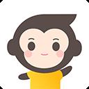 小袁口算安卓版v3.0.1
