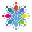 重庆信城app v2.0最新版