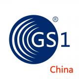 中国物品编码安卓版v2.0.6 最新版