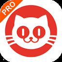 猫眼专业版安卓版v6.1.7