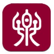 央音互联app最新版 v3.3.9.1