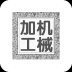 刀尖app下载  v1.0.5 最新版