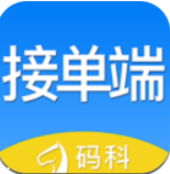 码科跑腿平台接单客户端app v3.2.8