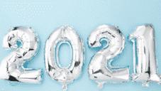 2021年全国放假时间安排表 2021年国家法定节假日安排表