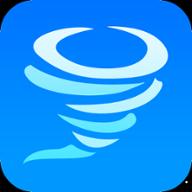 海洋预报app v1.0.2最新版