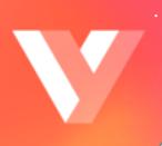 Vyou二次元虚拟社交软件 v1.0.4.50