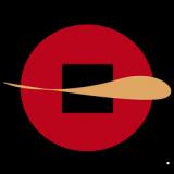  FG数字资产交易平台 v1.0.4