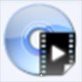 电脑dvd解码器下载