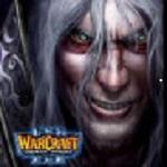 魔兽争霸3下载