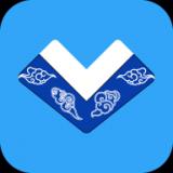 在校大学生社交社团圈子平台v1.1.0