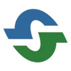 掌上民生社保服务平台 v30.2.16
