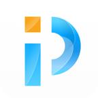 聚力视频播放器app v8.7.0