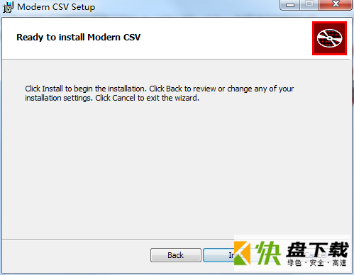 csv文件编辑器
