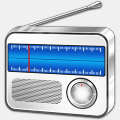 魔方收音机下载