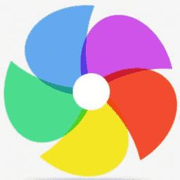 360极速浏览器最新版