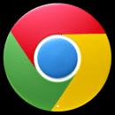 chrome谷歌浏览器32位下载