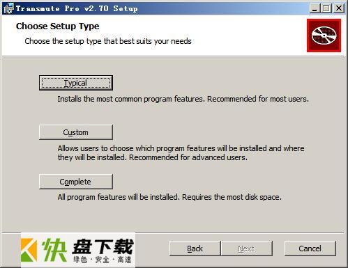 OpenBookmarks