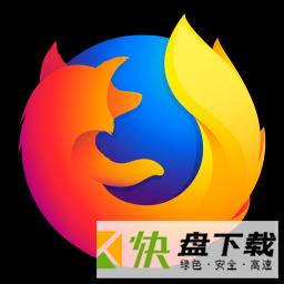 firefox火狐浏览器 v81.0.0