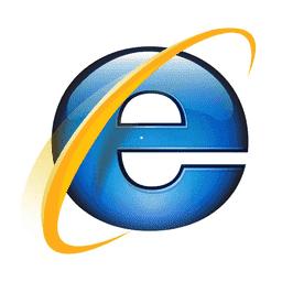 XP版IE8下载-ie8简体中文正式版winxp版 -