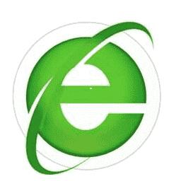 360安全浏览器pc版下载