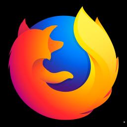 火狐浏览器50版本下载