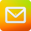 电子邮件采集器下载