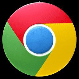 谷歌浏览器79下载