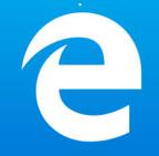 edge win10最新版下载