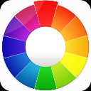 ColorSchemer Studio下载