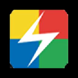 谷歌访问助手2021下载