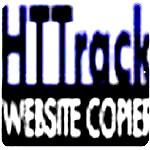 HTTrack Website Copier下载