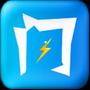 闪联app