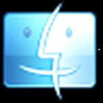 局域网共享器下载