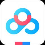 百度云网盘app下载