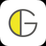 G动app下载