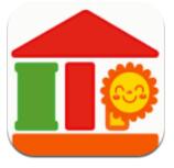 血小板之家app下载