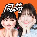 同萌app下载
