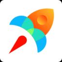 360云服务app下载