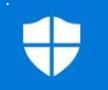 Windows Defender关闭步骤