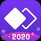 360分身大师app
