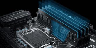 Linux内存、Swap、Cache、Buffer详细解析和手工清理教程
