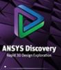 ansys discovery 2020图文安装激活教程