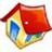 公租房管理软件下载