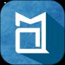 懒猫家装修安卓版下载 v1.05免费版