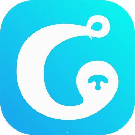 安卓版共透APP挖矿软件 v1.6.0