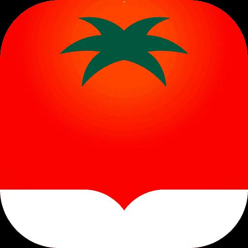 番茄小说手机APP下载 v1.0