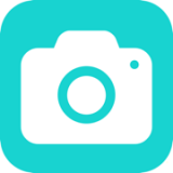 OldRoll复古胶片相机APP下载