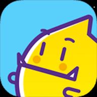 鲍鱼直播app