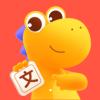 瓜瓜龙语文app