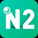 日语N2app